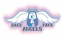 backpackAngels