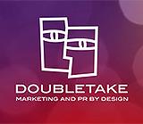 DoubletakeLogo-web(stacked)