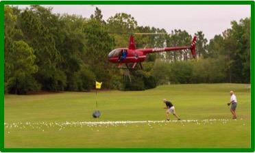 VFhelicopter