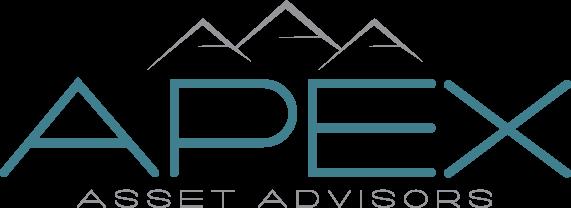 APEX Asset Advisors