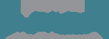APEX Assset Advisors logo
