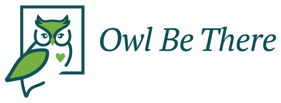 Owl Be There: Guiding Families to Optimal Senior Living and Care
