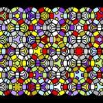 Holy Hexagons