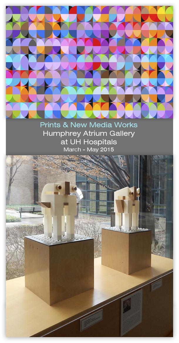 UH-Hospitals_HumphreyAtriumGallery_revised