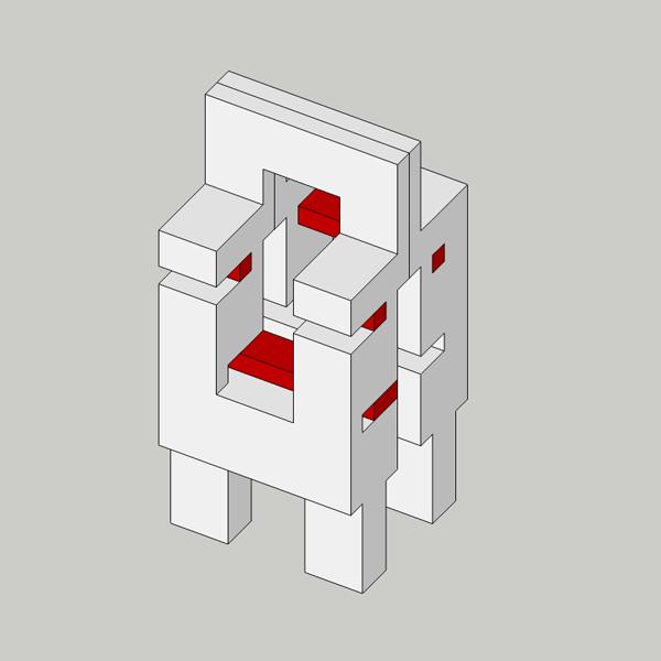 model-citizen1_sketchup-a