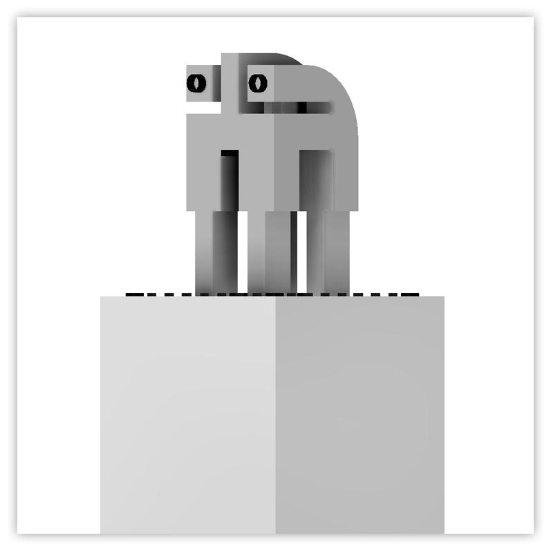 MC_stand-alone_03_image2