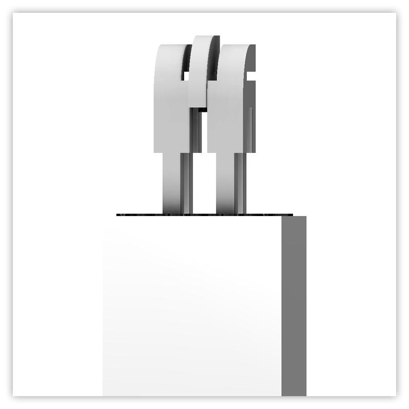 MC_stand-alone_03_image4