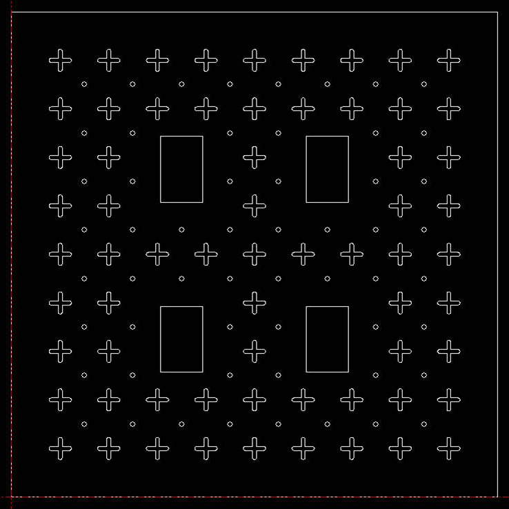 LaserCutPlate_AdvancedInnovativeManufacturing