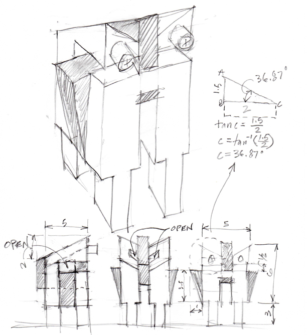 MC-05_initial-sketches