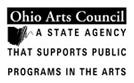 ohioArtsCouncil_logo