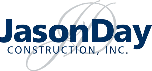 Jason Day Construction