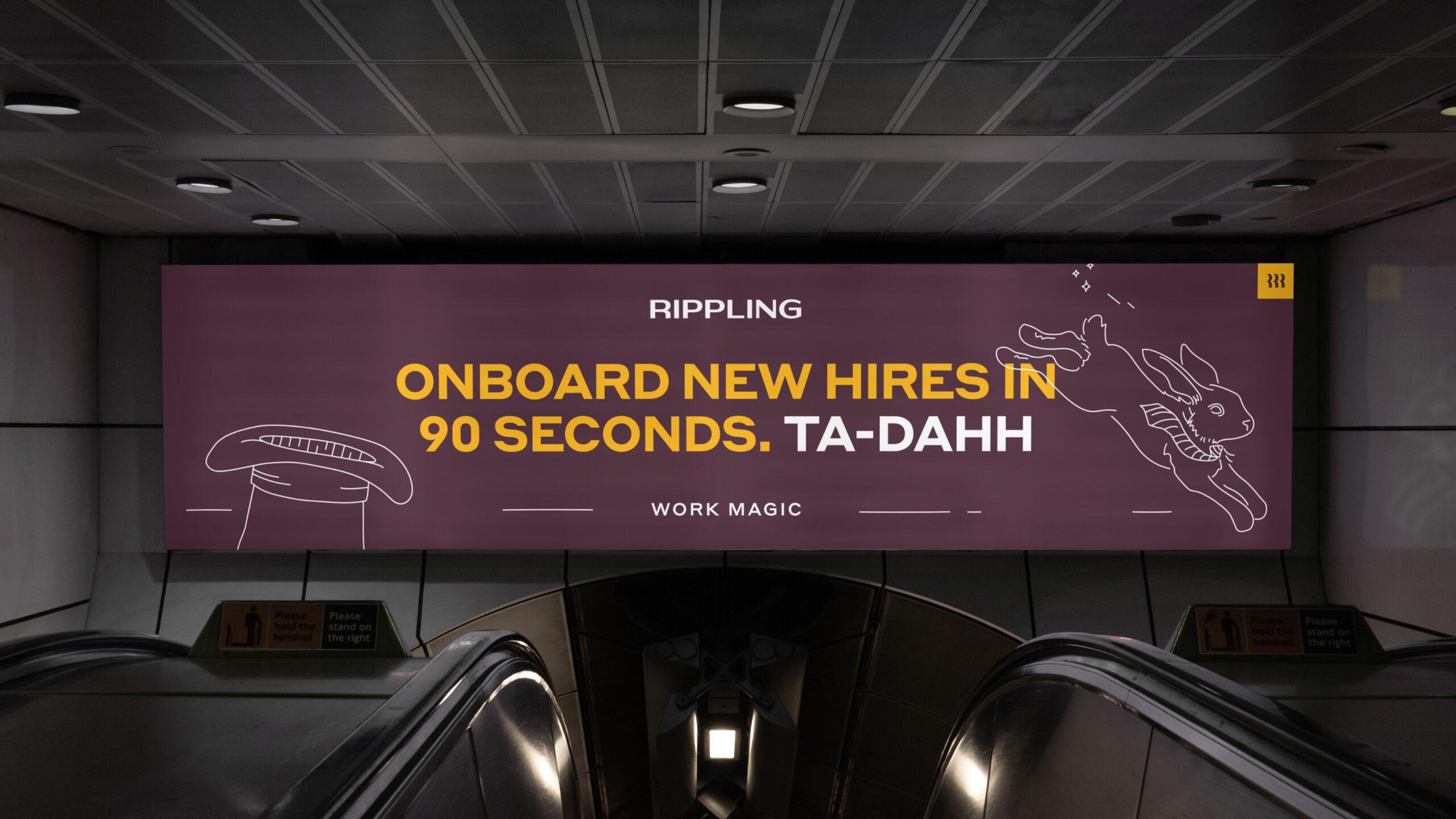 Rippling_Billboard