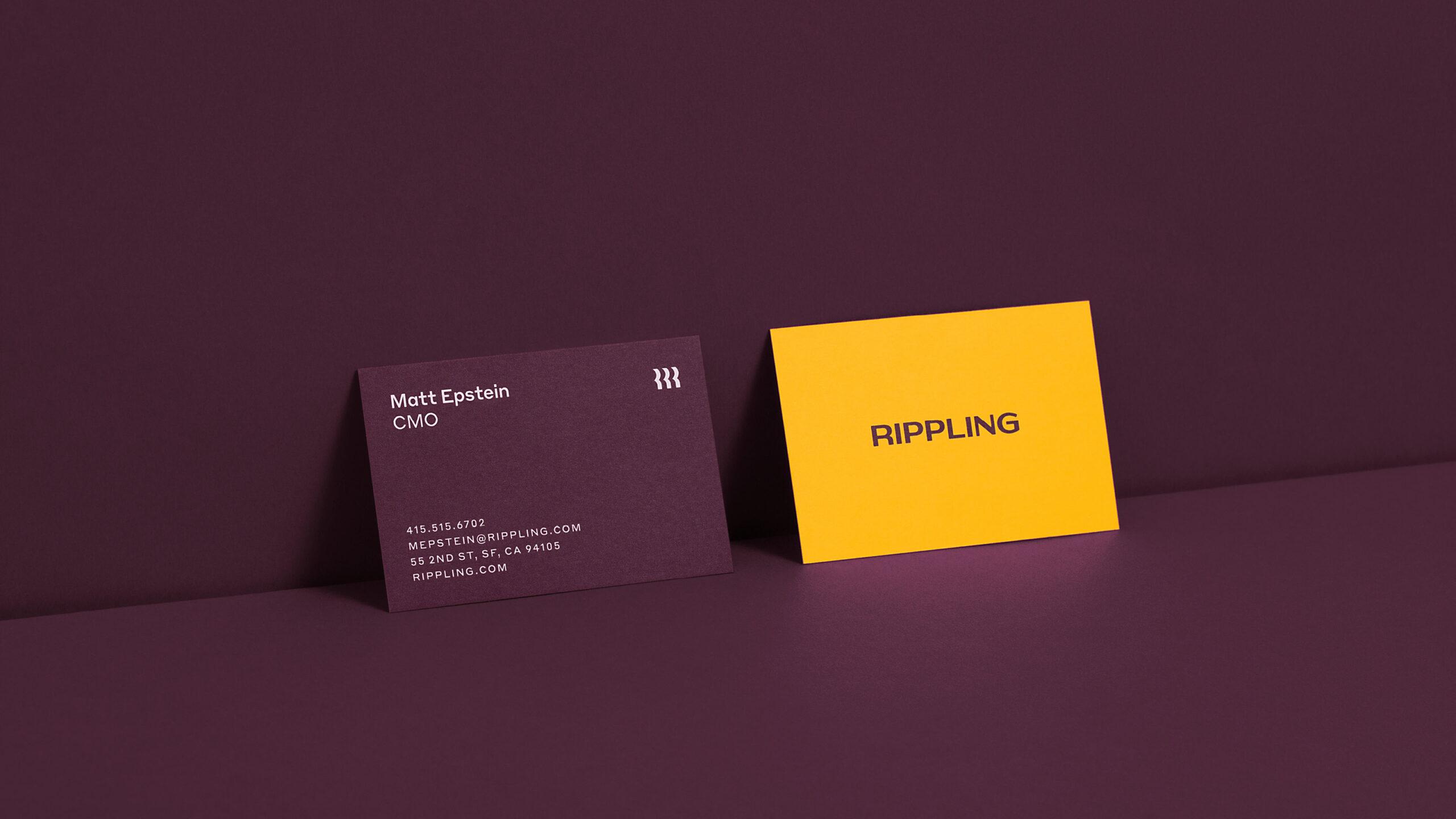 Wiesner.com_Cases_Rippling19