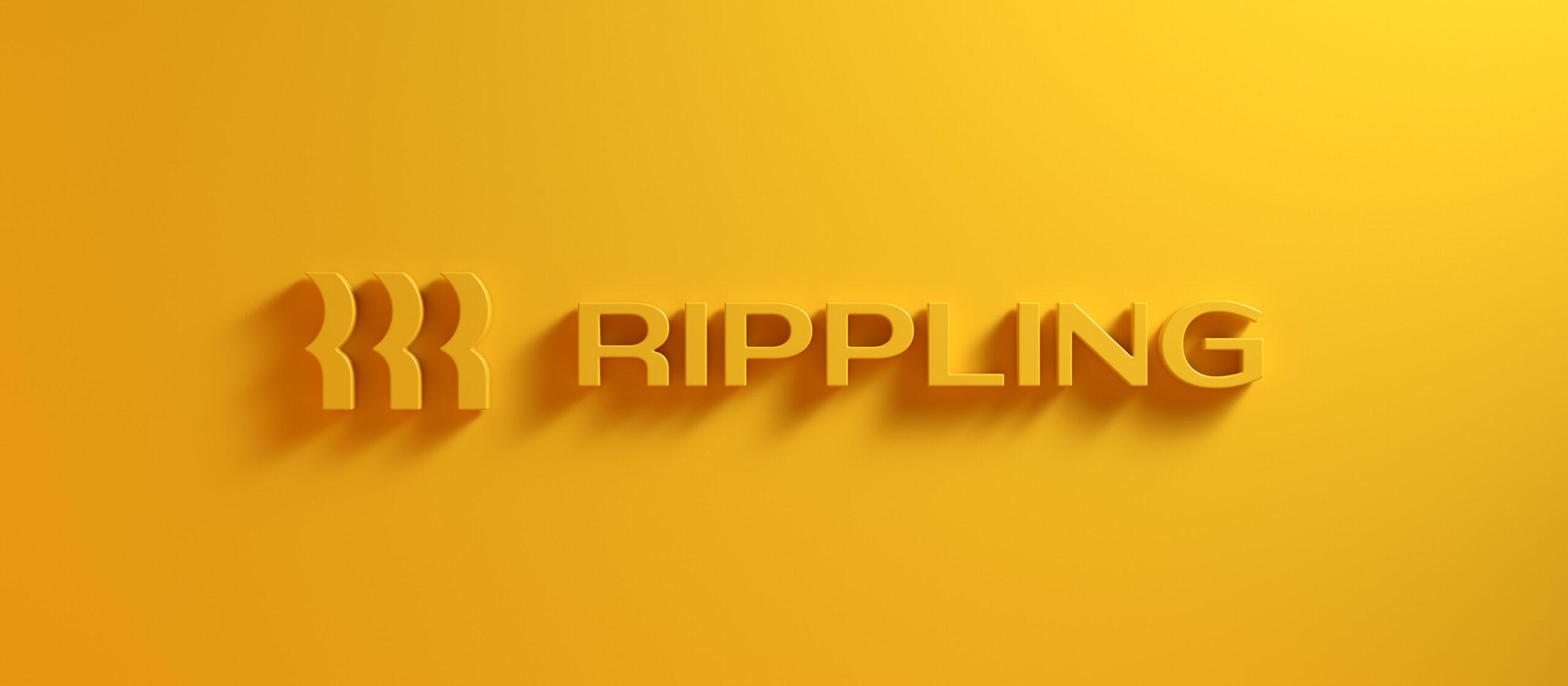Wiesner.com_Cases_Rippling5