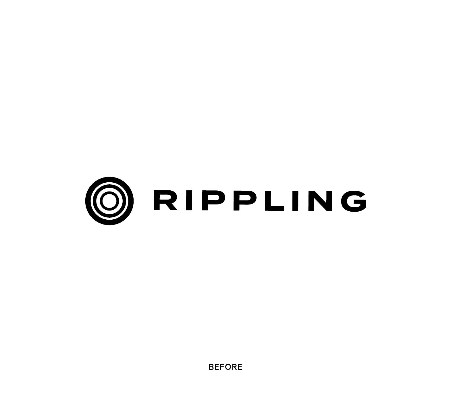 Wiesner.com_Cases_Rippling_Logo