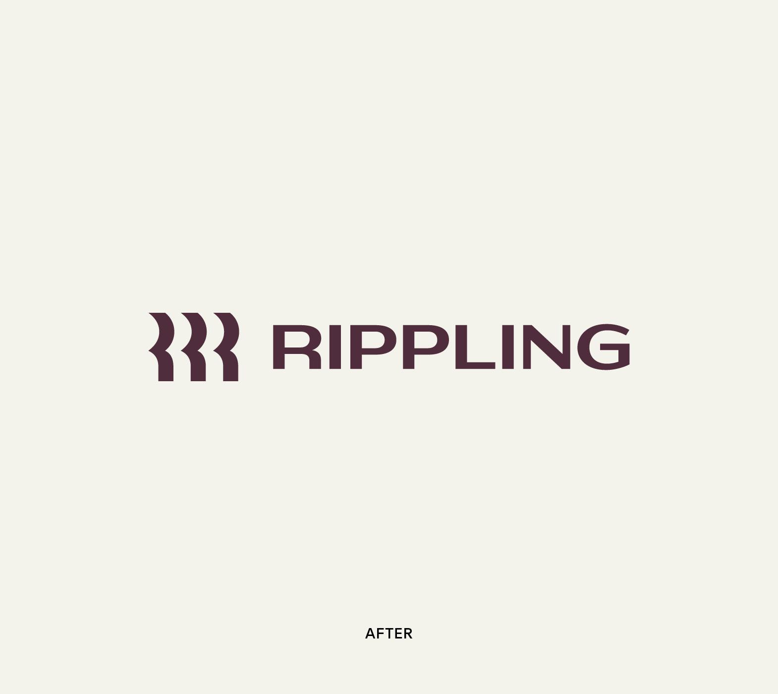 Wiesner.com_Cases_Rippling_Logo2