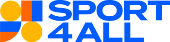 Sport For All Home Page