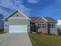 123-Westwoods-Dr-Georgetown-KY-40324