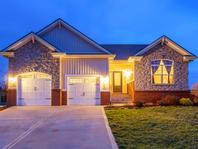171-Westwoods-Dr-Georgetown-KY-40324