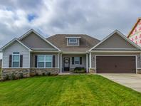 126-Westwoods-Dr-Georgetown-KY-40324
