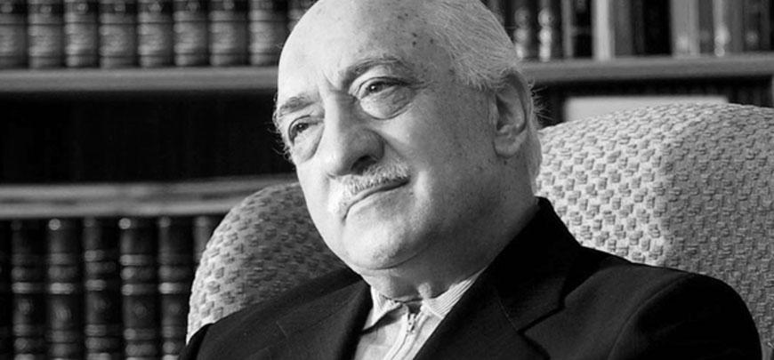 Fethullah Gülen, Fethullah Gulen, Gülen Movement, Gulen Movement, Hizmet Movement, Gulen, Gülen