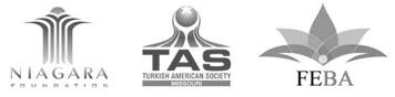 thankgiving-logos