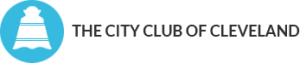 header-logo-c92be7779974836688dfcb0993fd312d