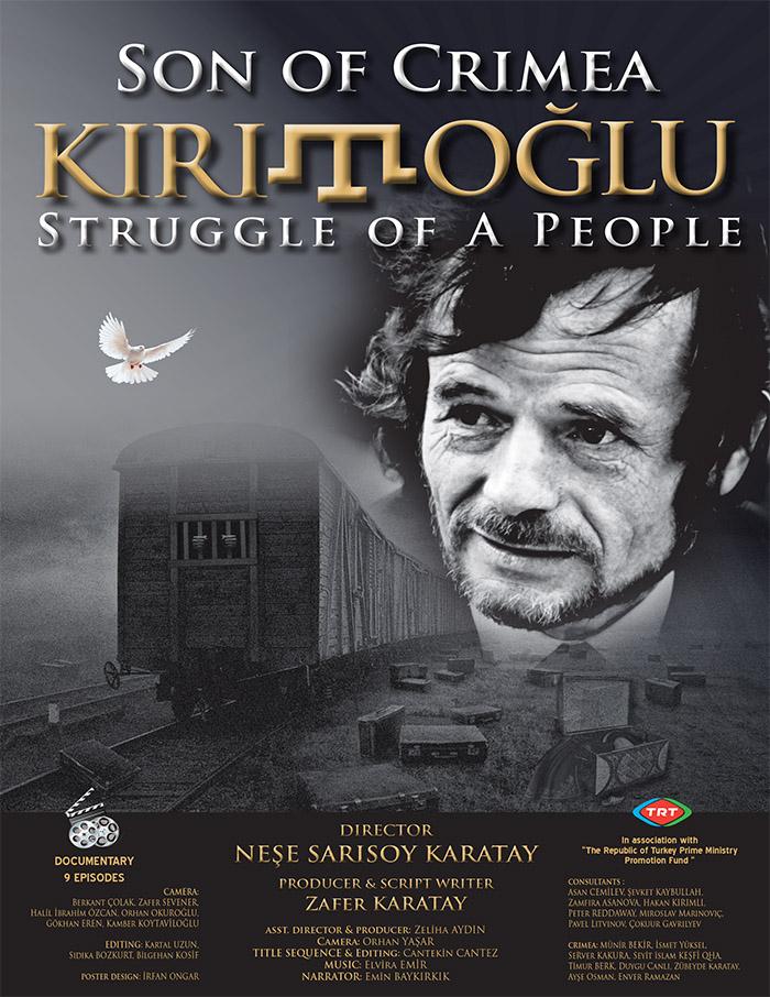 Crimean-Tatars-poster