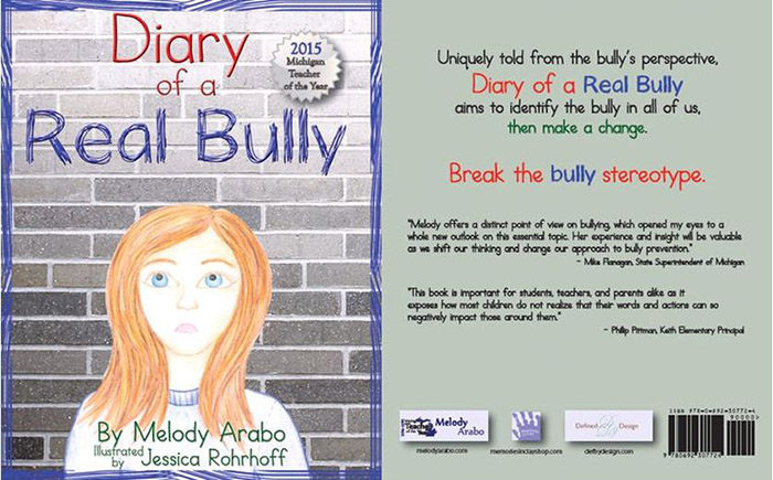 diary-of-a-real-bully