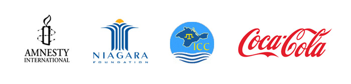 tatar-event-sponsors