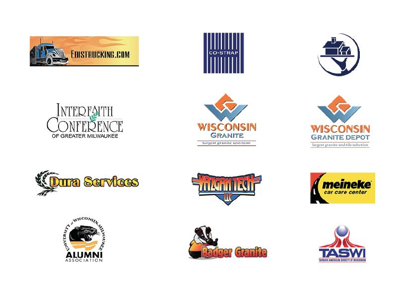 wi2015-sponsors