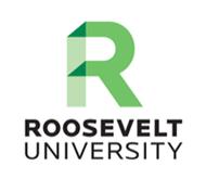 rsz_roosevelt_university