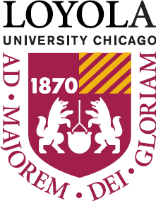 Loyolauniversitycrest