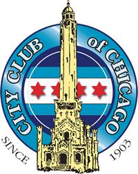 Cityclublogo