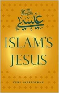 Islam'sJesus