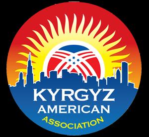 Kyrgyz-AmericanLogo
