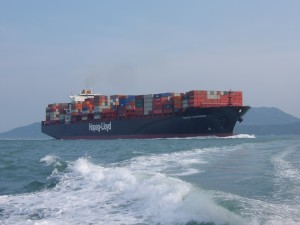 Osaka_Express_Container_Ship