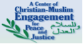 A Center of Christian-Muslim Engagement