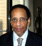 MichaelDawson2010c