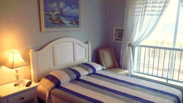 Ocean View Room SS3