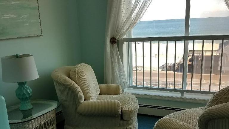 Ocean View Room SS4