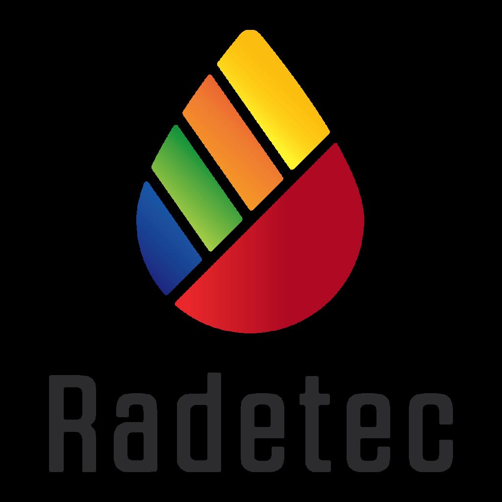 Radetec Diagnostics