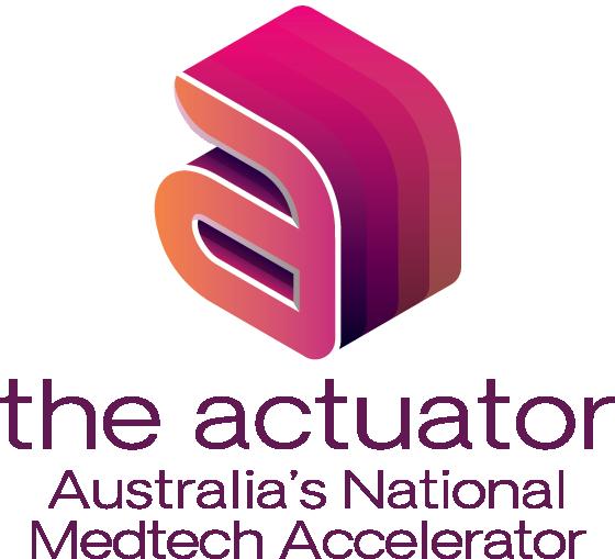 MedTech accelerator program for biomedical startups