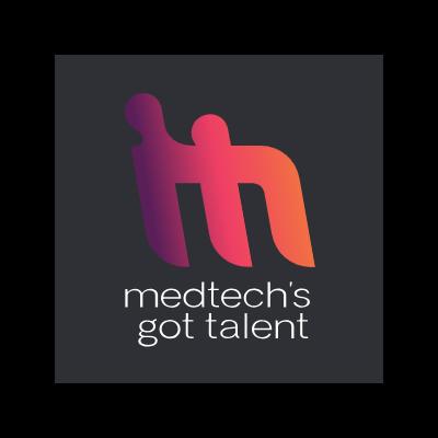 Medtech got talent startups competition