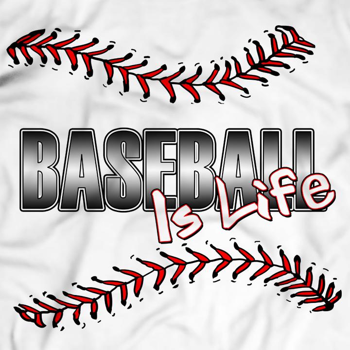 Baseball Merchandise
