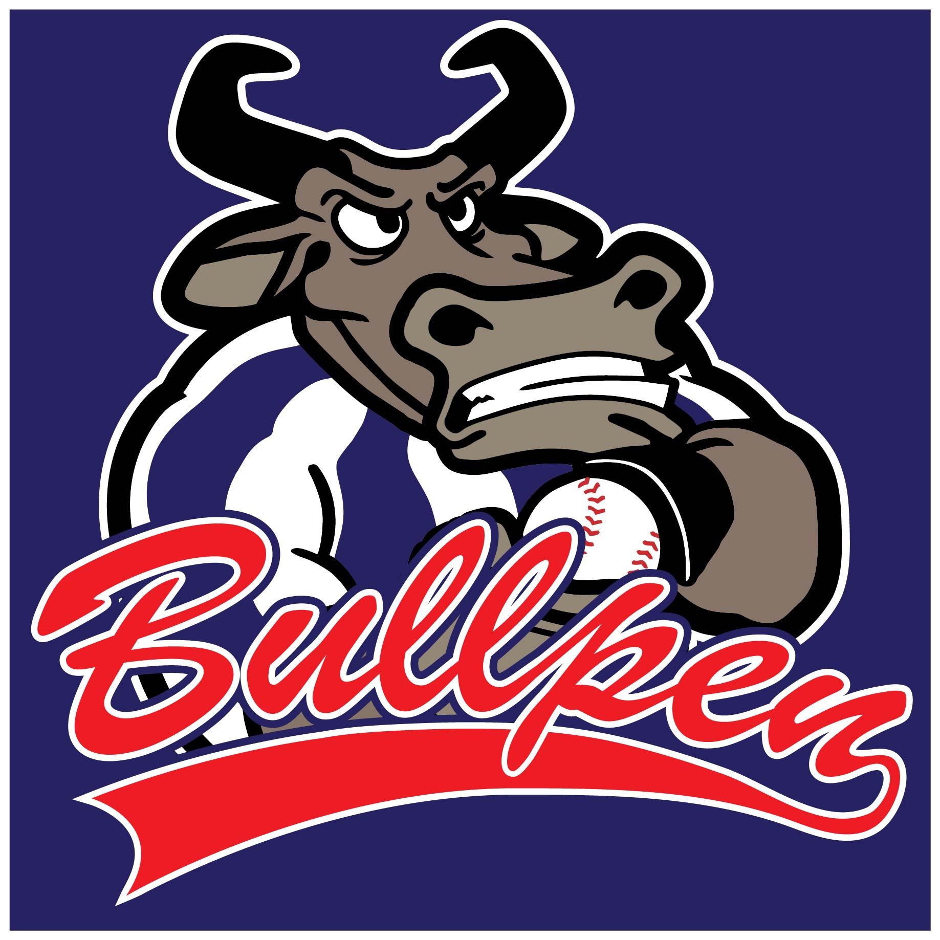 Bullpen