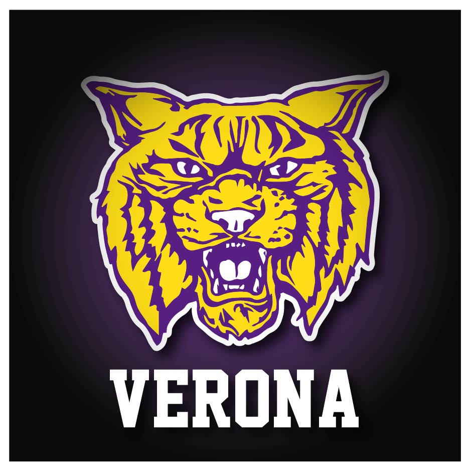 Verona Fanware