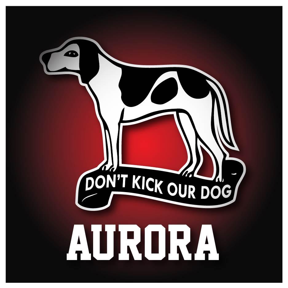 Aurora Fanware