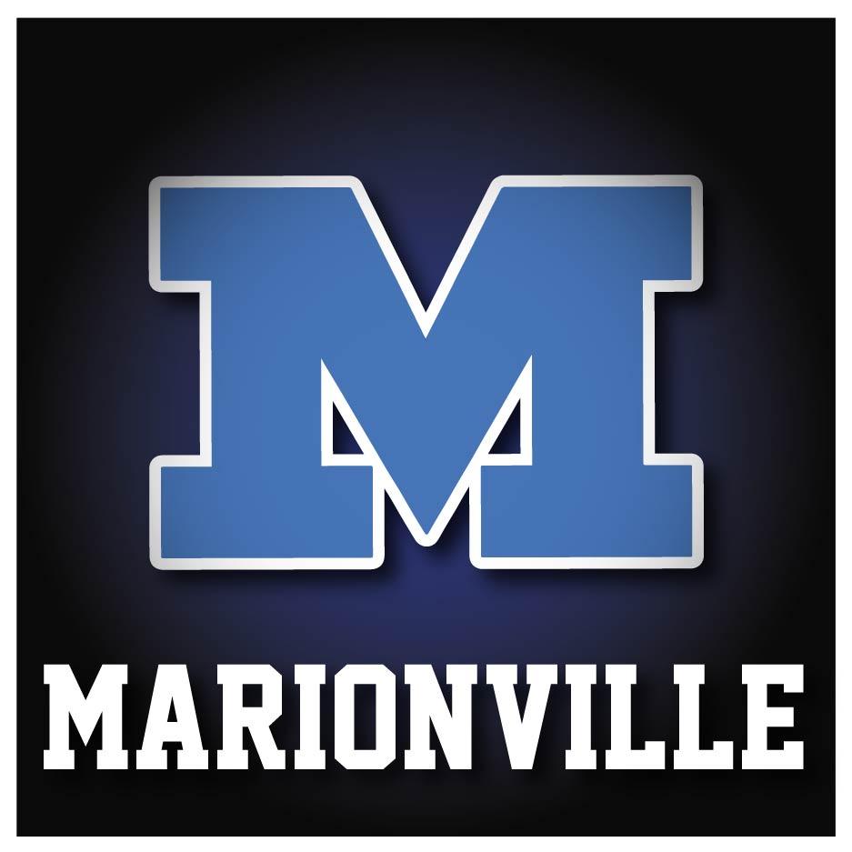Marionville Fanware
