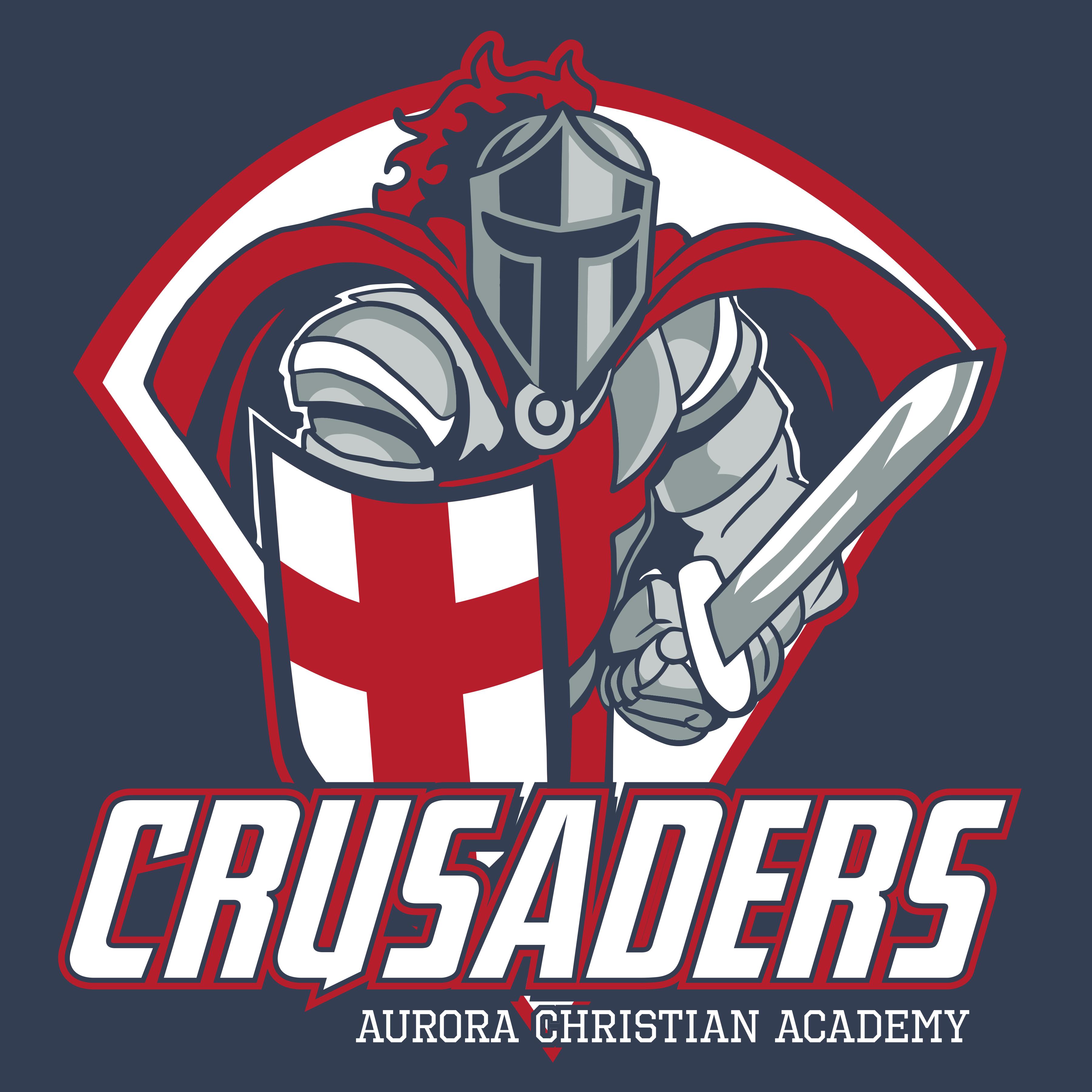 Aurora Christian Academy